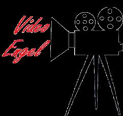 Video Engel